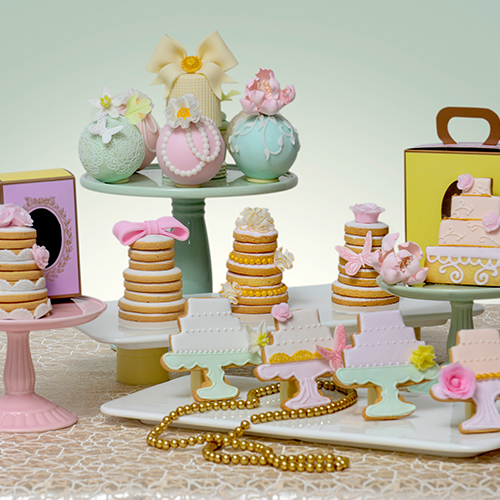 Mulia Sweet Giveaways